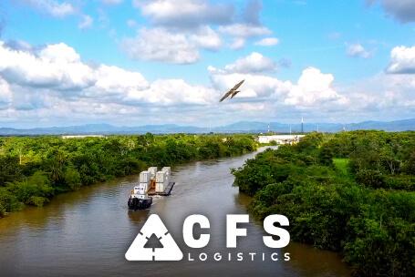 CFS Logistics
