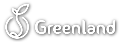 Sostenibilidad GreenLand