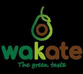 Wakate