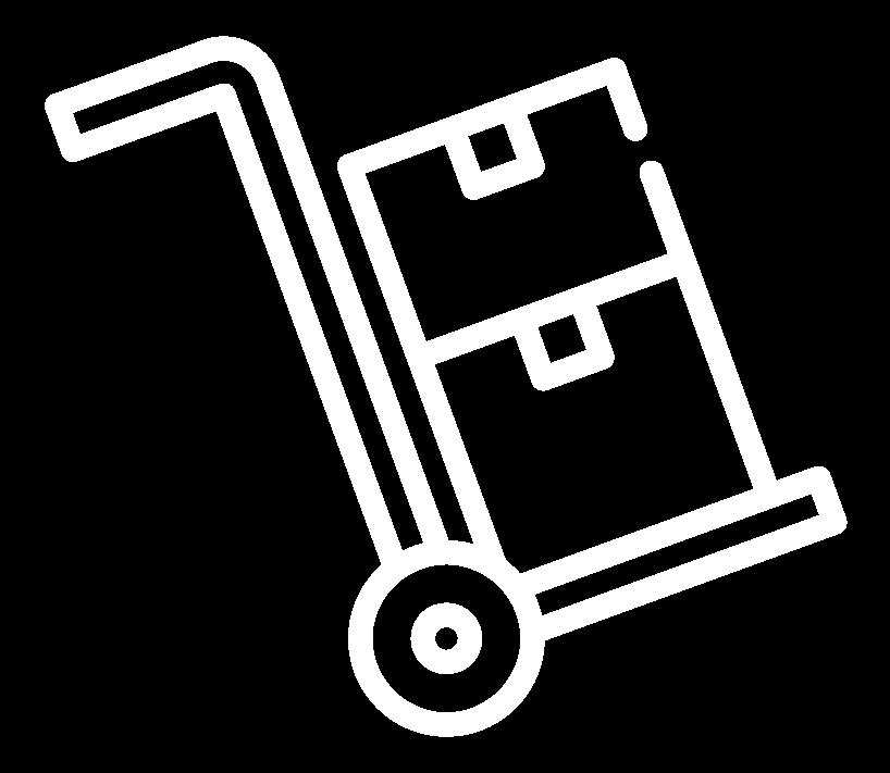 Comercial y logístico