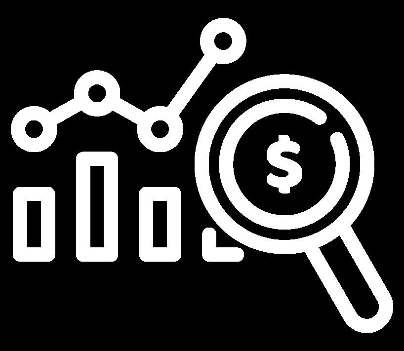 Financiero y proyectos