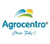 Agrocentro