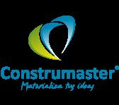 Construmaster
